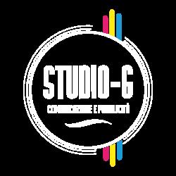 Studio-G